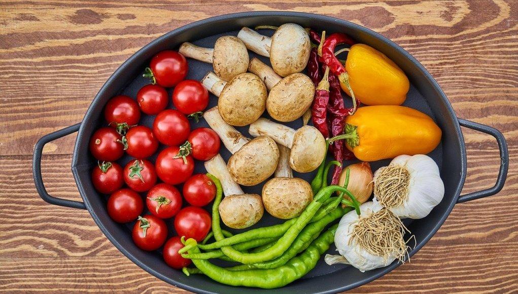 Qué alimentos debe tomar deportista y cuáles no