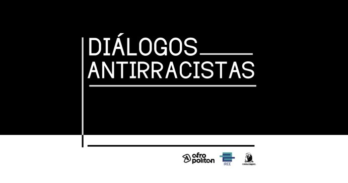 Diálogos Antirracistas