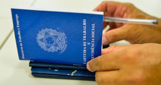 Escassez de planejamento e de dados: a realidade sobre o emprego no Brasil