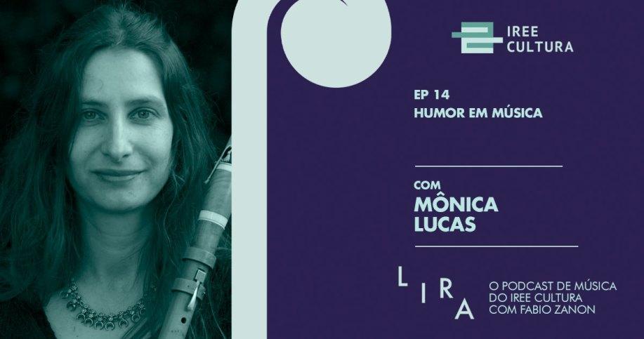 Mônica Lucas