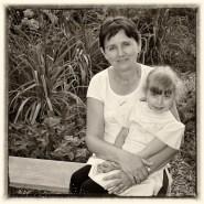 Ciocia Terenia i Zuzia
