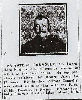 Connolly(1)