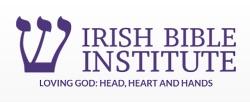 IBI Banner