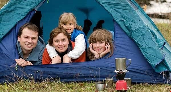 family-tent-camping-ireland