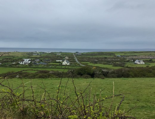 Things to do in Doolin