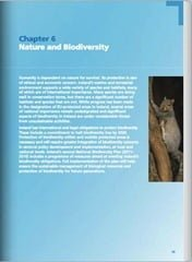 NatureandBiodiversity