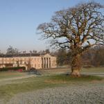 Colebrooke Estate, Co. Fermanagh