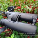 ZEISS Victory SF Review