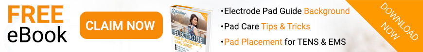 pad placement eBook