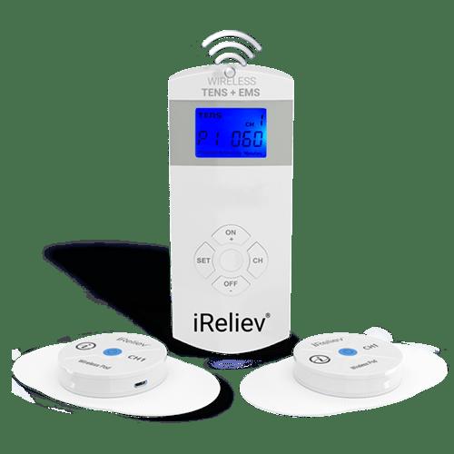 ireliev-wireless-hero-image