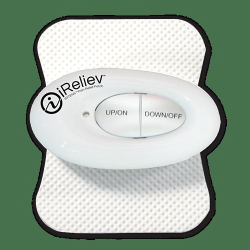 Ultimate Electrotherapy Bundle Mini Wireless TENS Unit