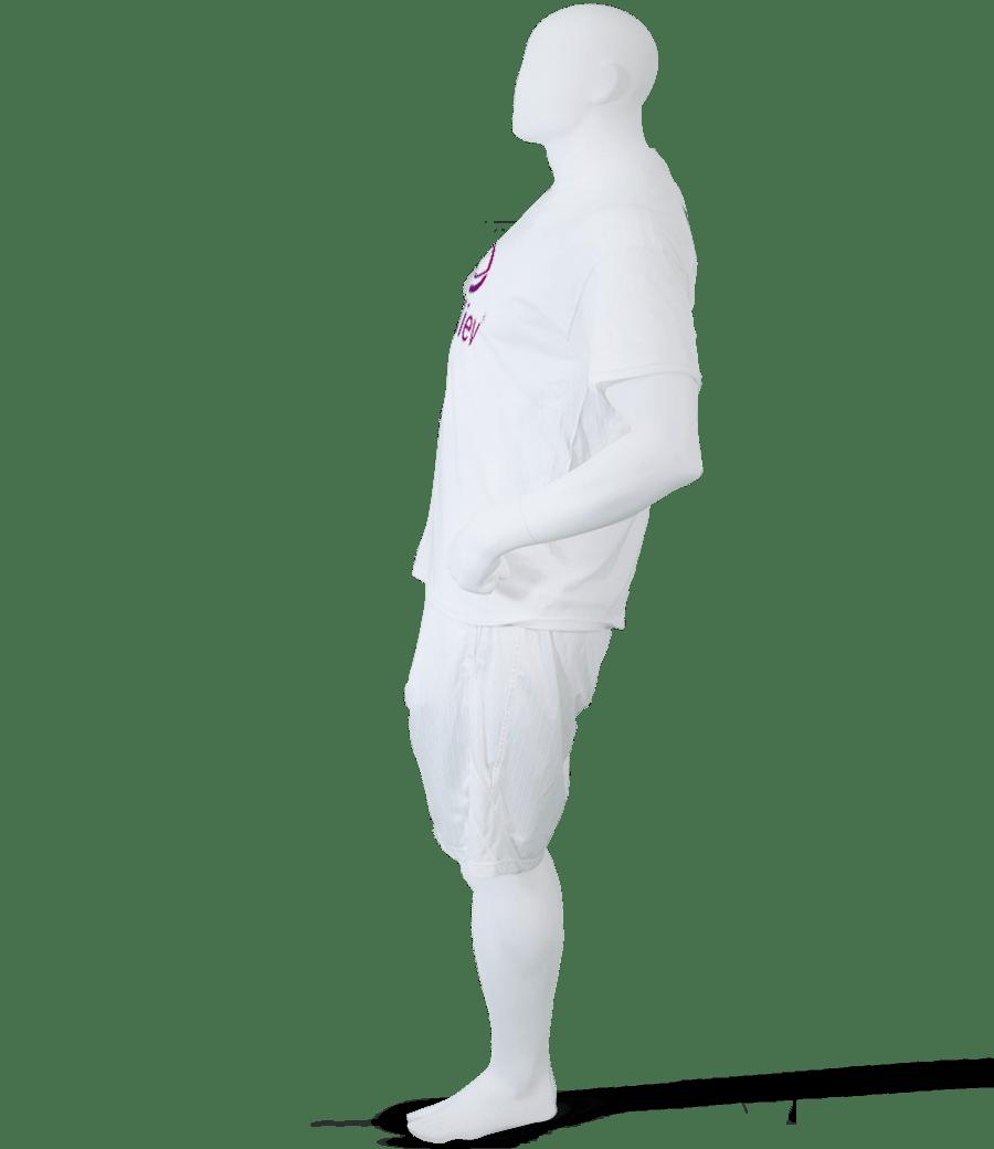 model-sidew-view