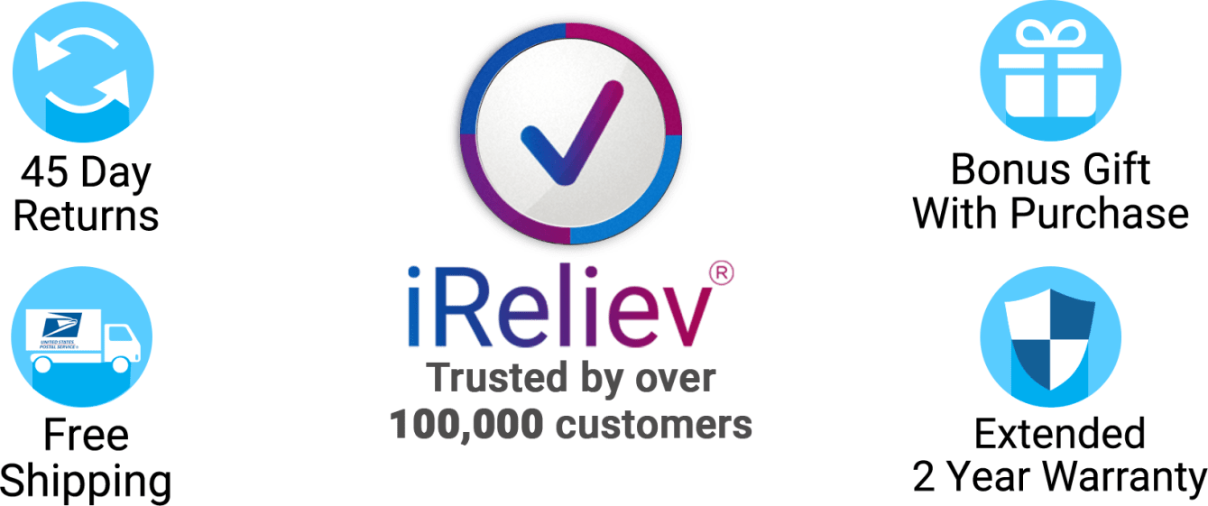 ireliev-mobile-logo