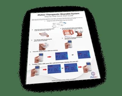 Quick Start Guide Render