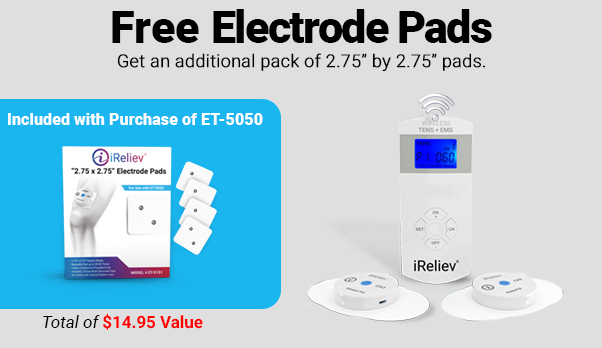 ireliev-gel-pack-of-pads-image