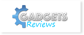 Gadget Reviews Reviews Block