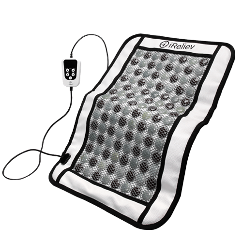 infrared heating pad, far infrared heating pad