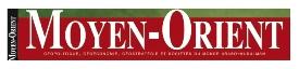 logo_moyen_orient
