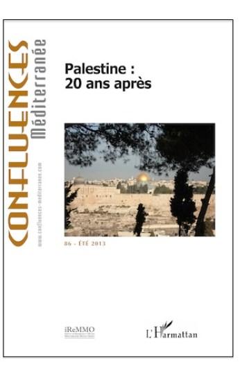Couverture_86_Palestine