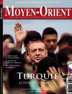couv-moyen-orient-turquie-tournant-autoritaire