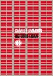 Octobre Liban de Camille Ammoun
