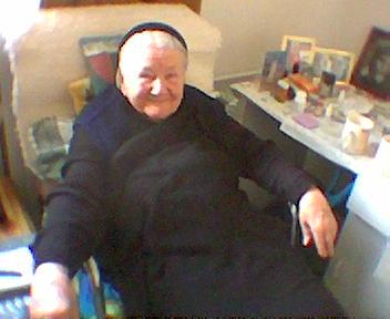 Irena during visit_6110710909_o