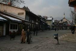 03_Sarajevo16_Irene_Coll