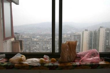 06_Sarajevo13_Irene_Coll