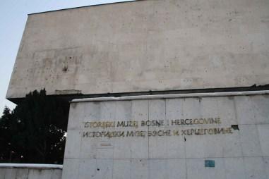 20_Sarajevo00_Irene_Coll