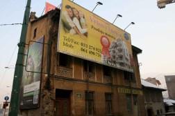 22_Sarajevo00_Irene_Coll