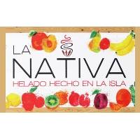 la_nativa