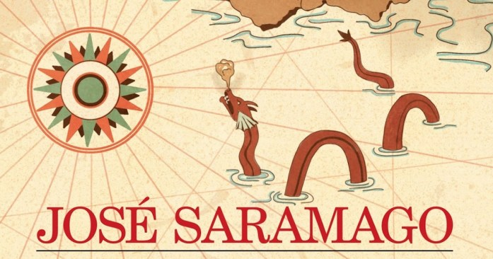 racconto-isola-sconosciuta-saramago