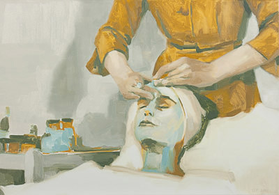 painting-2011-portrait-facial-cosmetic