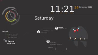 2012-11-24--1353748881_1366x768_scrot