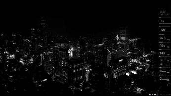 Screenshot from 2012-11-08 11:11:09