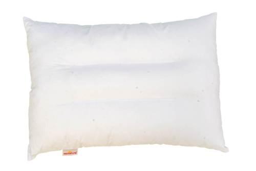 μαξιλάρια ύπνου βαμβακερά