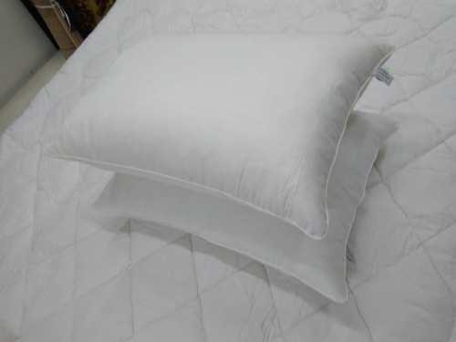 μαξιλάρια ύπνου IRENE