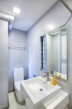 PWV-bathroom1
