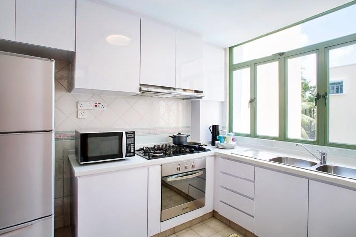 GPM-kitchen