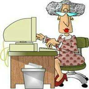 old woman computer1 - old-woman-computer1