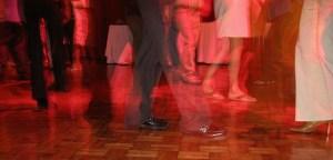 dance feet - dance-feet