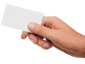 business card with hand 1 - business-card-with-hand-1