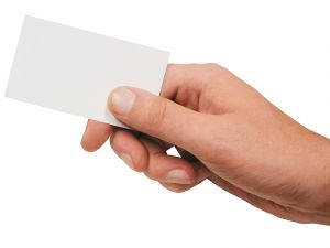 business card with hand 1 - business-card-with-hand-1