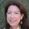 Catherine Richards - Catherine Richards