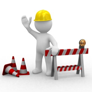 under construction - Website under construction