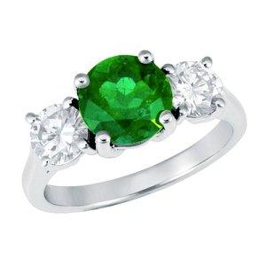 052709 bluenile 400x400 - engagement ring