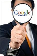 set up google alerts almostsavvy.com 1 - set up google alerts almostsavvy.com