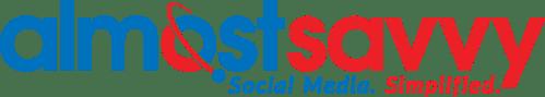 LogoBusiness 802x143 - LogoBusiness-802x143