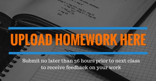 Upload Homework here 1 - Upload Homework here (1)