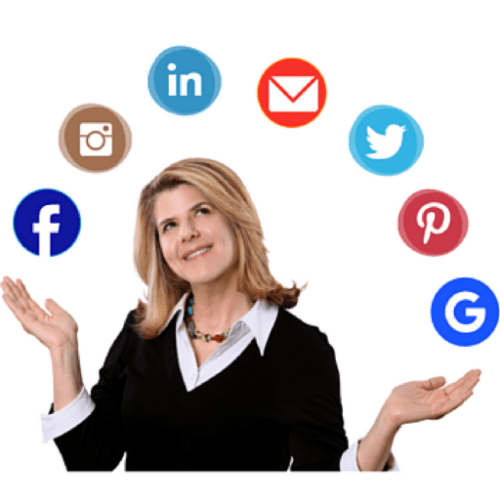 cropped square  irene koehler headshot with social media icons - cropped-square_-irene-koehler-headshot-with-social-media-icons.png